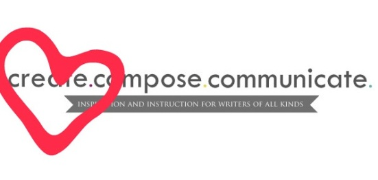 CCC -logo1-5FINAL